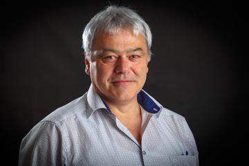 Filip Baeyens