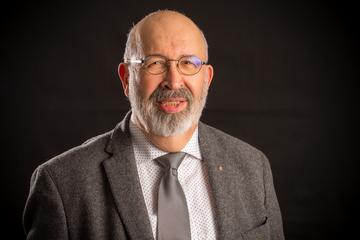 Guido Stevens