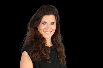 Vanessa Blommaert