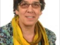 Annemie Charlier