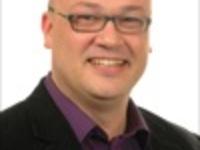 Carl Hanssens