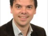 Peter Buysrogge