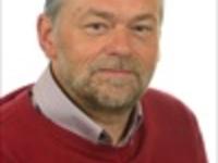 Johan De Beule