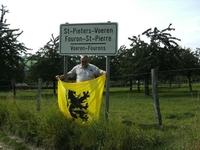 Locatie: Sint-Pieters-Voeren