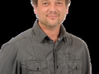 Bernd Van Besauw