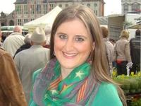 Kelly Van Elslande
