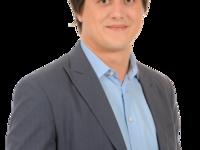 Maxime Calaaert