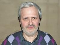 Jan Praet