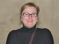Linda Metten